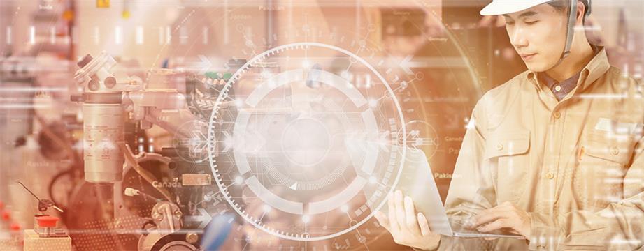 Alüminyum levha kaynağının inşaat teknolojisi şeması